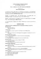 3. CR et PV du 24 juin 2021