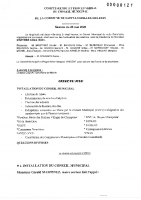 3. CR et PV du 28 mai 2020