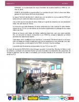 Gazette n°17 juin 2016 – 2