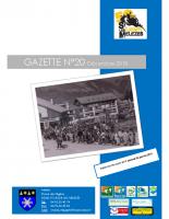 Gazette n°20 décembre 2018- Compressé